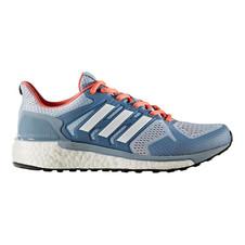 3e46acd80284b Kids adidas Vigor Bounce J Running Shoe
