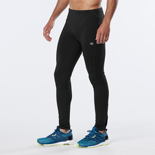 c8a65539b0fca Men's CW-X Reflective Stabilyx Tight. $109.97. Free 3-Day Shipping. Men's  R-Gear Recharge Compression Tight color-Black