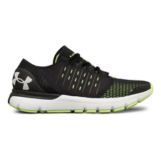 bfb9daf81ec6b Women s Nike Free TR 6 Print Cross Training Shoe