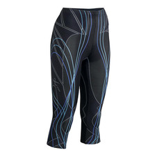 f4c2a2f5ee72f Women's CW-X 3/4 Length Revolution Tight. $179.97. Free 3-Day Shipping