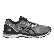 5d7ae688b9a4e Discount Running Shoes   Athletic Footwear
