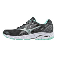 check out 1cdb2 688dc Buy Mizuno Running Shoes & Apparel with Free 3 Day Shipping