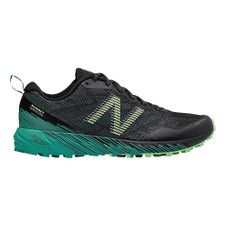 new arrival c6d11 3d51d Women's New Balance 560v7 Running Shoes | Free Shipping
