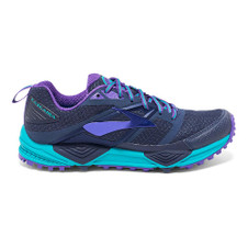 3ae14af9aa177 Buy Brooks Running Shoes with Free 3 Day Shipping