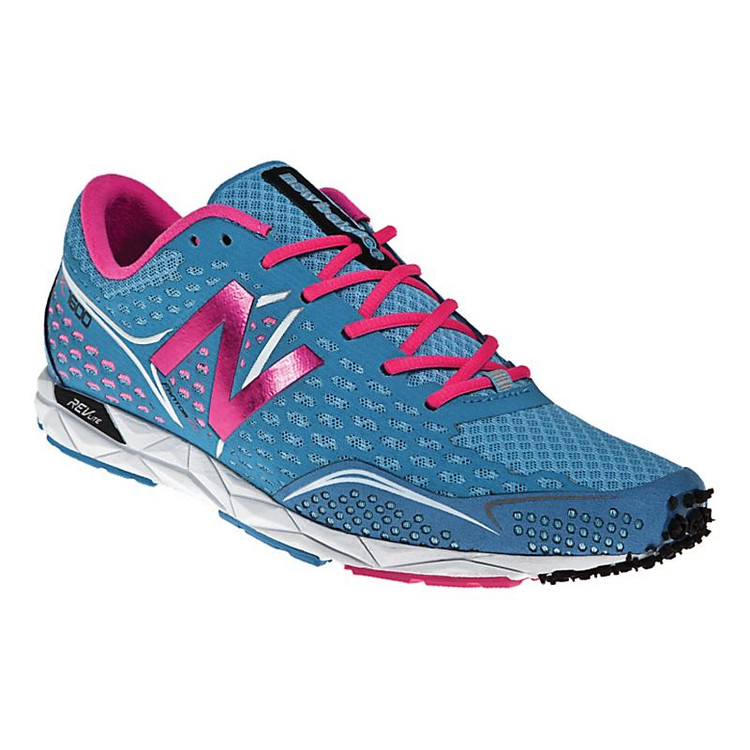 296ebb01fb0 Women s New Balance 1600 Racing Shoe