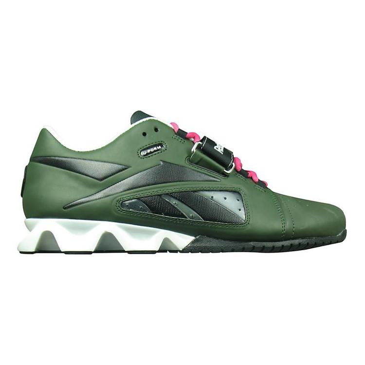 4cbae492a2c1 Men s Reebok CrossFit Lifter Cross Training Shoe
