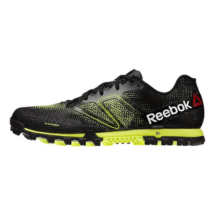Men s Reebok All Terrain Super Running Shoe  c696282df