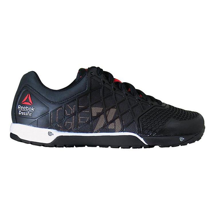 531522445a0f Men s Reebok CrossFit Nano 4.0 Cross Training Shoe