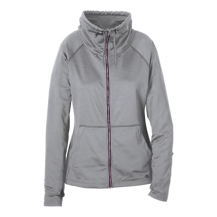 0ca2424c6fb Sale. Women s R-Gear Pure-n-Simple Jacket