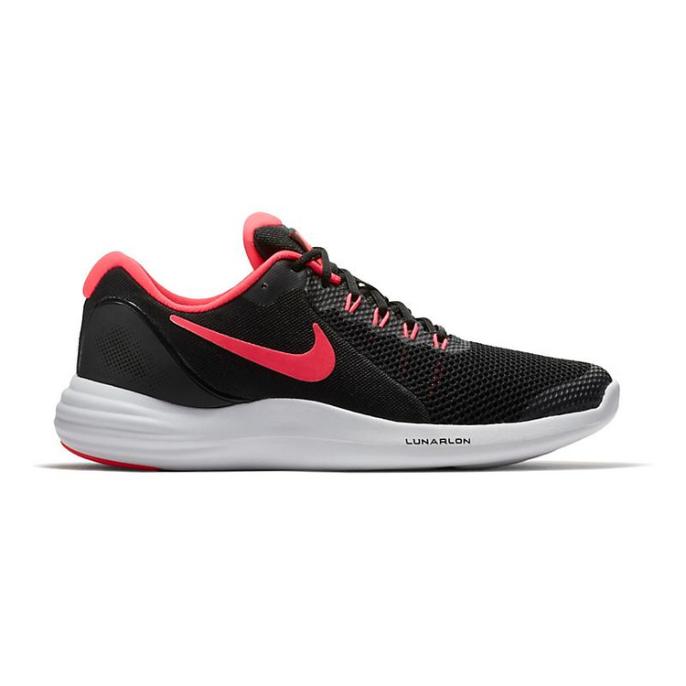 b550958eb6fc Kids Nike Lunar Apparent Grade School Shoes
