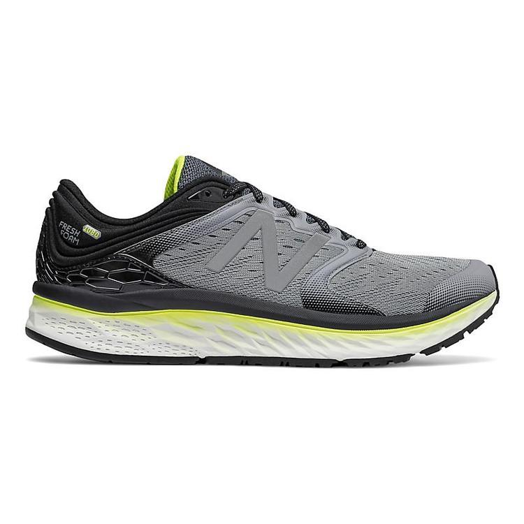7d7d1214dbe7 Men s New Balance Fresh Foam 1080v8 Shoe