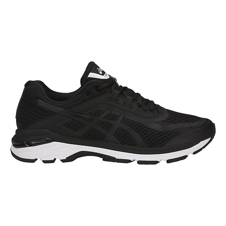 14c009be94 Men's ASICS GT-2000 6