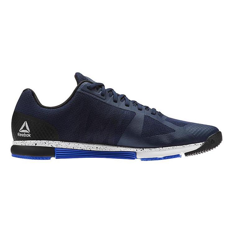 Men s Reebok Speed TR 2.0 Training Shoes  b92918b9b