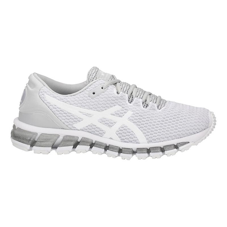 Women's ASICS GEL-Quantum 360 Shift MX