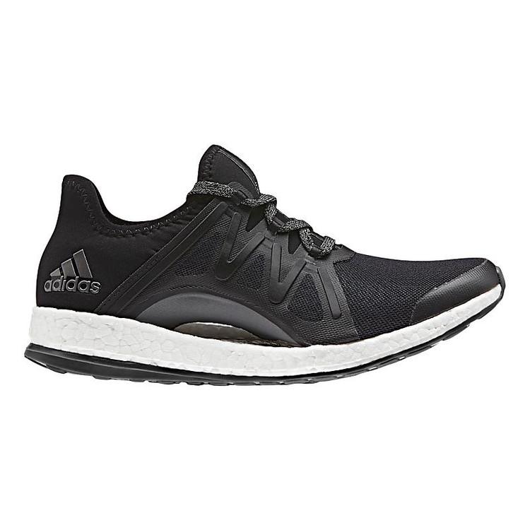 ff017d4917115 Women s adidas PureBoost Xpose Shoe