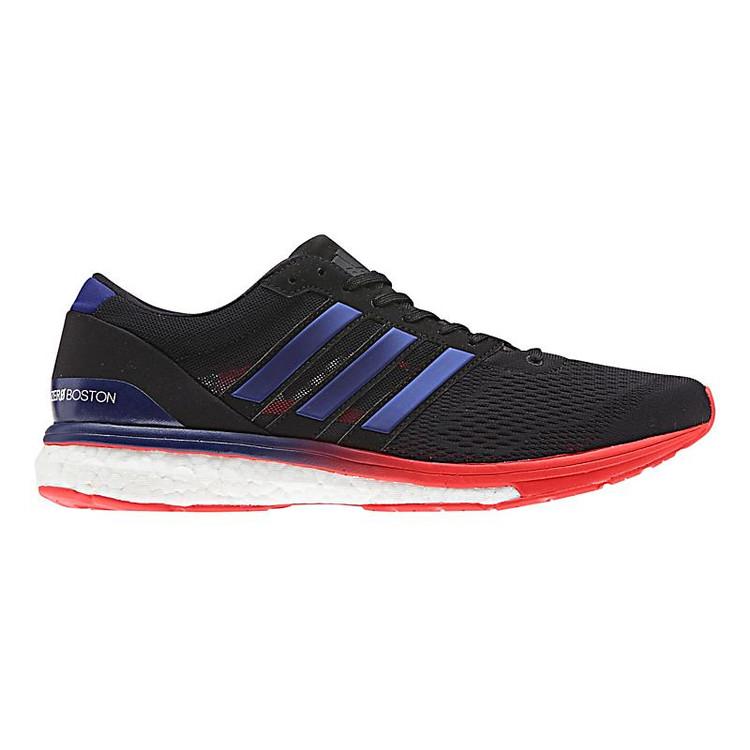 37f1dcd6d Men s adidas Adizero Boston 6 Running Shoe