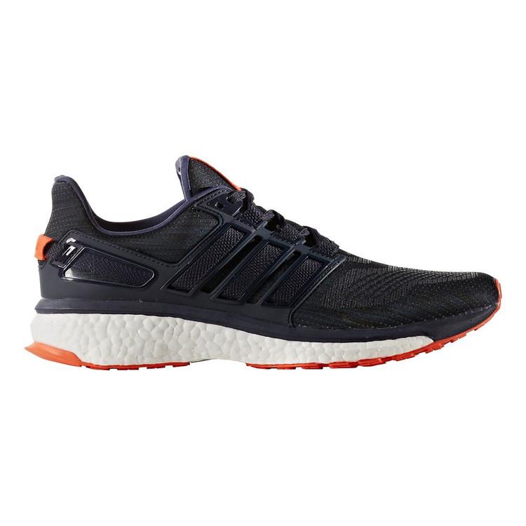 release info on 3aa93 dbba8 Men's adidas Energy Boost 3