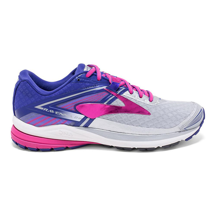 335334e0cdd67 Women s Brooks Ravenna 8
