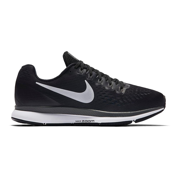 sports shoes b8de7 71969 Women s Nike Air Zoom Pegasus 34 color-Blue Pink