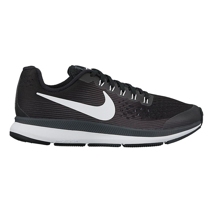 67370bc1b0e9 Kids Nike Air Zoom Pegasus 34 Running Shoes