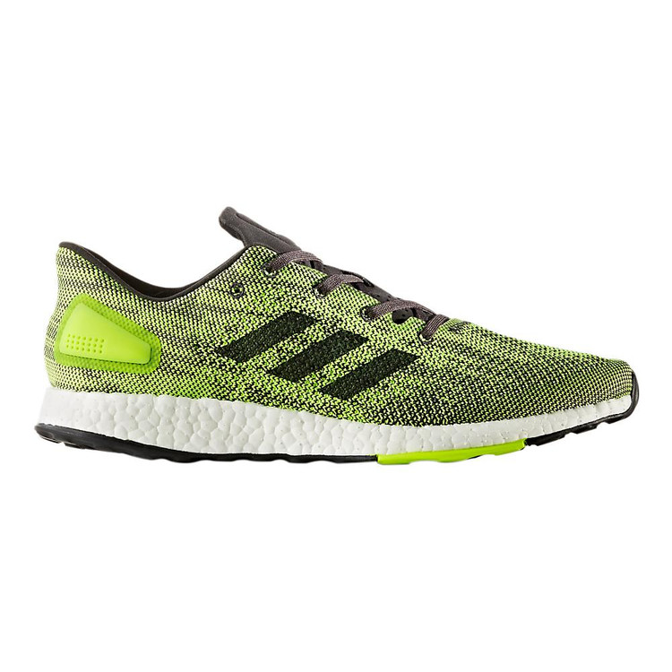 d698571c0cd65 Men s adidas PureBoost DPR Runing Shoes