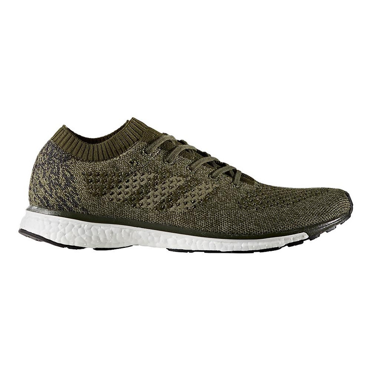 premium selection 96f8a de4cd Men s adidas adizero Primeknit LTD color-Black White