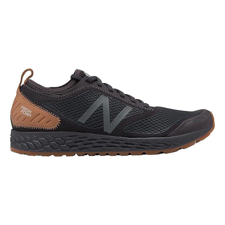 5166cd8b2e0 Men s New Balance Fresh Foam Gobi v3 Trail Running Shoe
