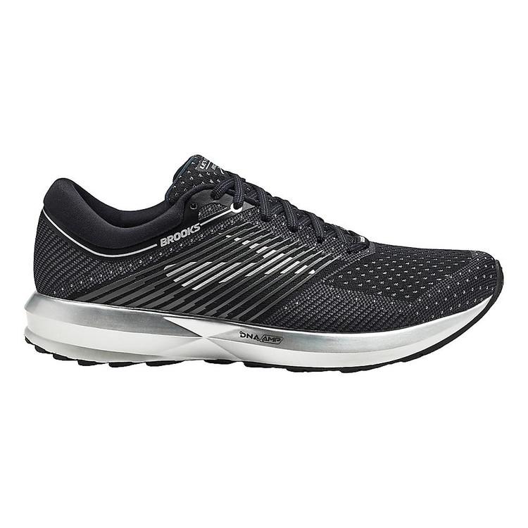 8dc1f7f6a2a Women s Brooks Levitate Running Shoes