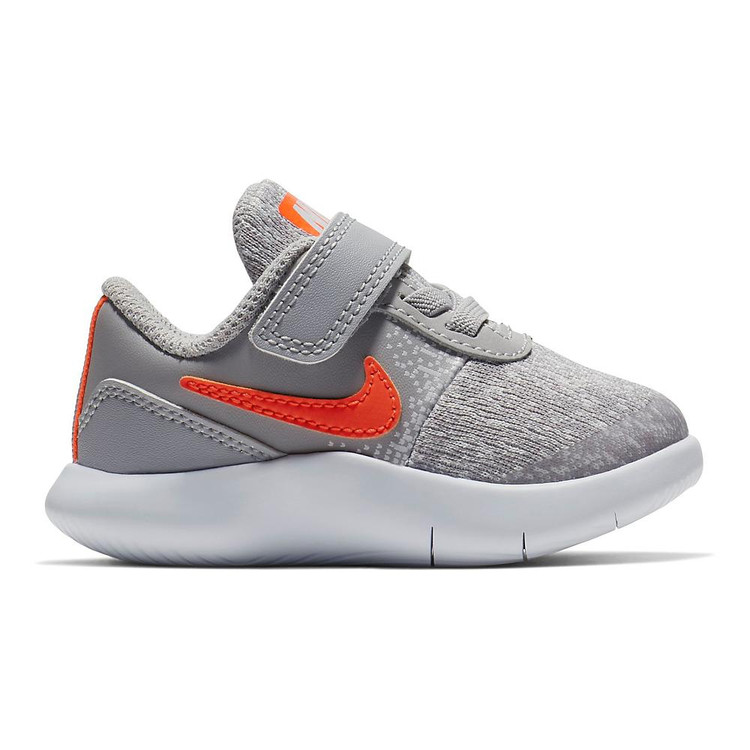 buy online new style picked up Boys Nike Flex Contact Toddler