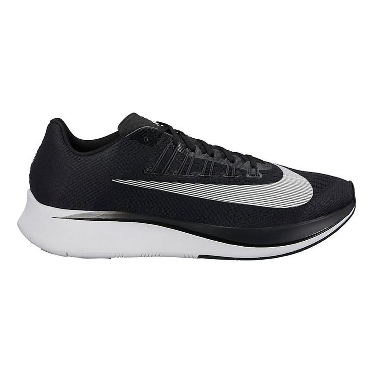 0c409a08a7b2 Men s Nike Zoom Fly