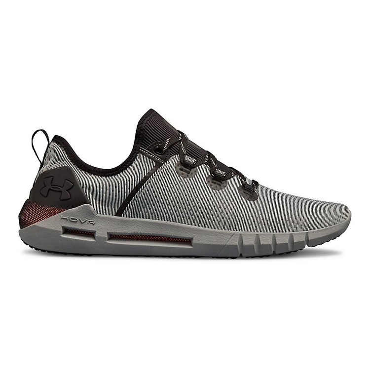 new product 0186e f38e6 Men's Under Armour HOVR SLK