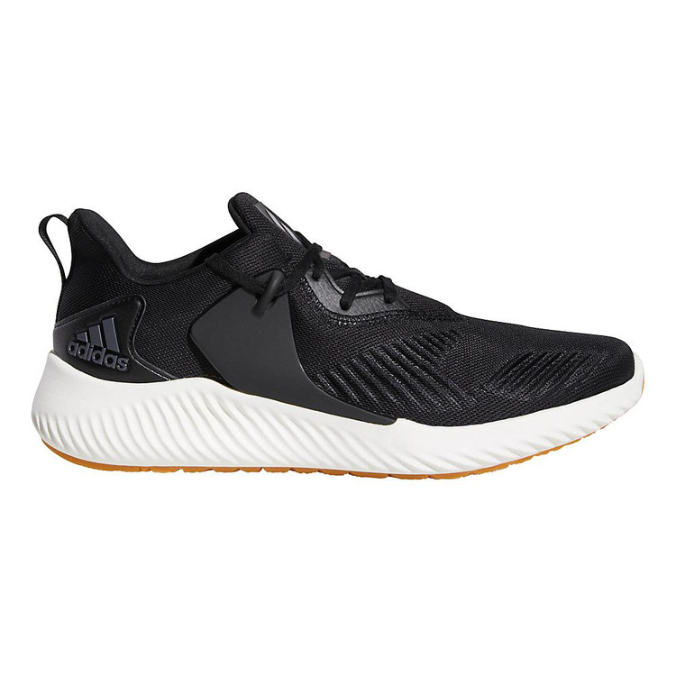 3df913005bfe3 Men s adidas alphabounce RC 2