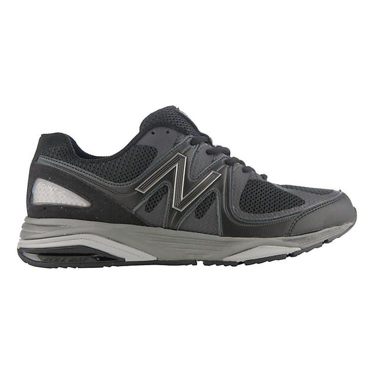 quality design 9d671 6fece Men s New Balance 1540v2 color-Black
