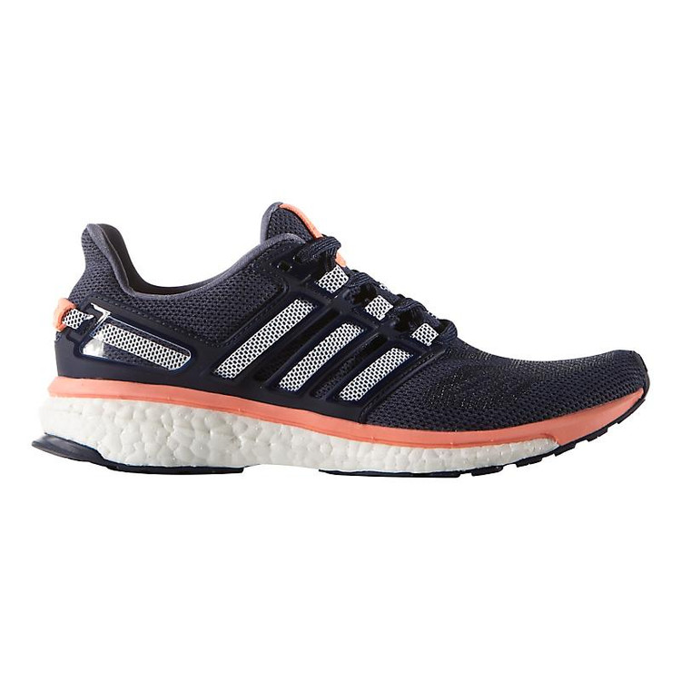 new concept affb6 05ce2 Womens adidas Energy Boost 3color-PurpleSun Glow