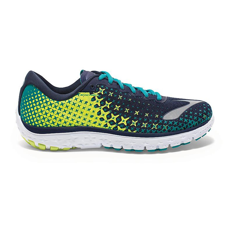 df63e7e4e103d Women s Brooks PureFlow 5 Running Shoe