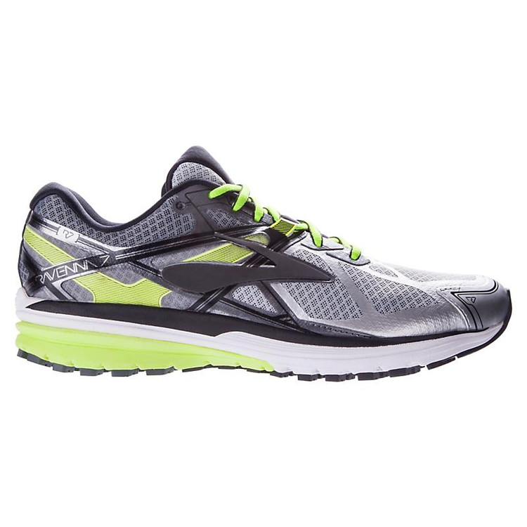 f9d504190012b Men s Brooks Ravenna 7 Running Shoe