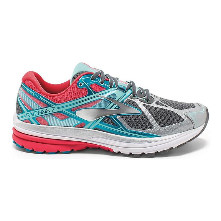 af4b0f0fa21 Women s Brooks Ravenna 7 Running Shoe