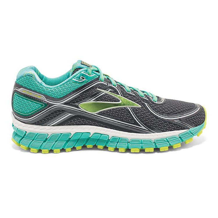 194ea540121d1 Women s Brooks Adrenaline GTS 16 Running Shoe