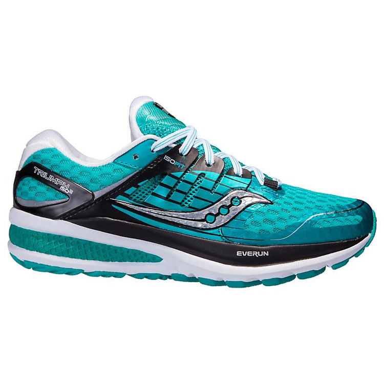 Saucony triumph iso 2 2 + FREE SHIPPING |