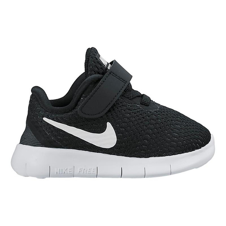 c3ed8e25ab9a9 Kids Nike Free RN Running Shoe