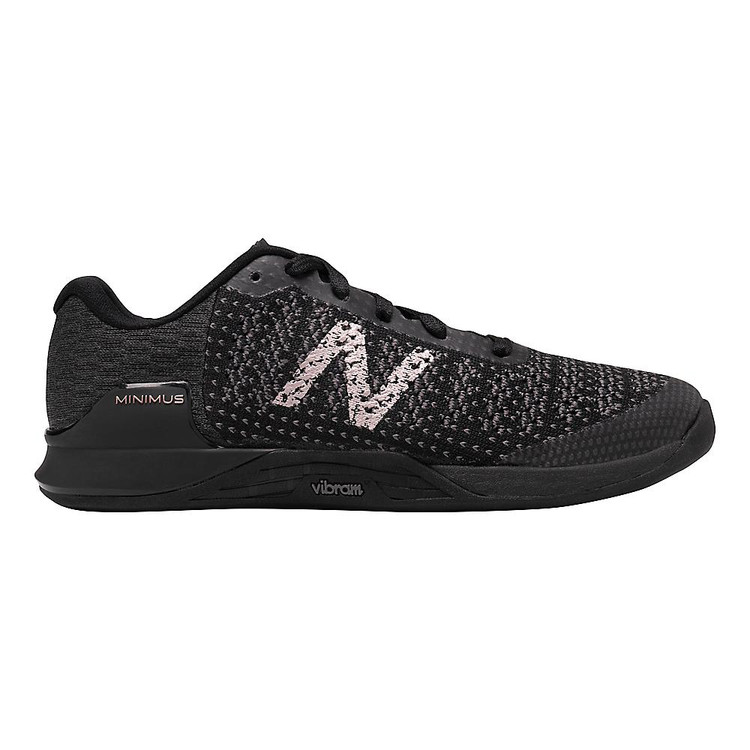 f6b3f23329 Women's New Balance Minimus Prevail