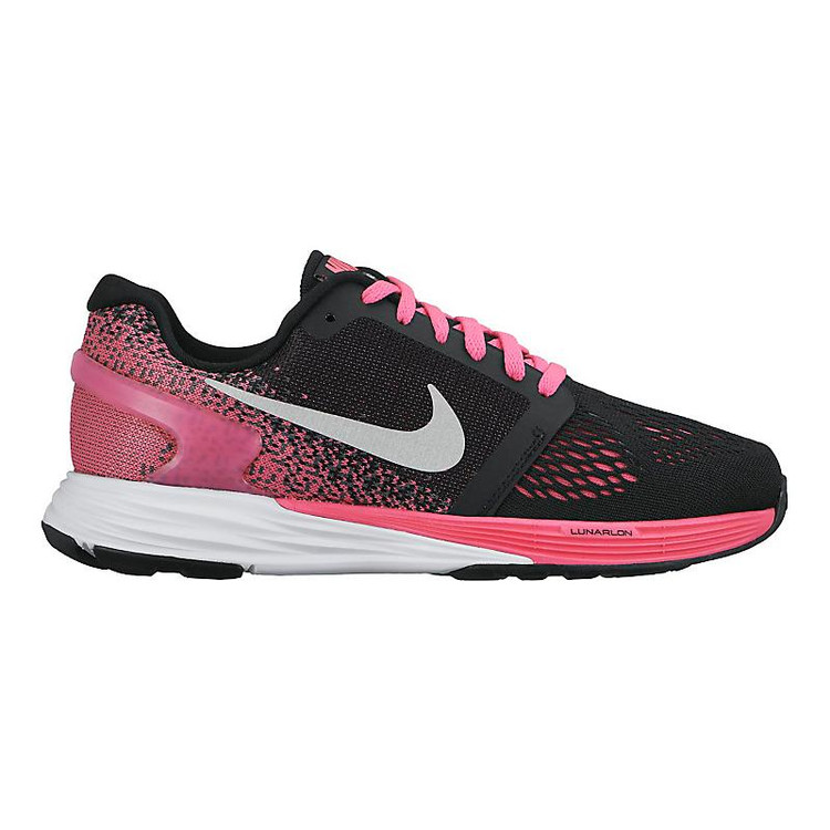 competitive price 0774d 5abae Kids Nike LunarGlide 7