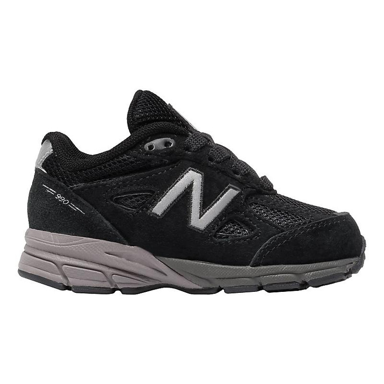 buy popular 5a2c5 a6623 Kids New Balance 990v4