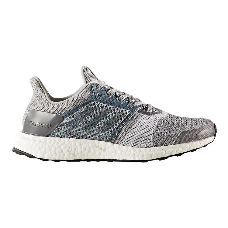adidas ultra boost st running shoe