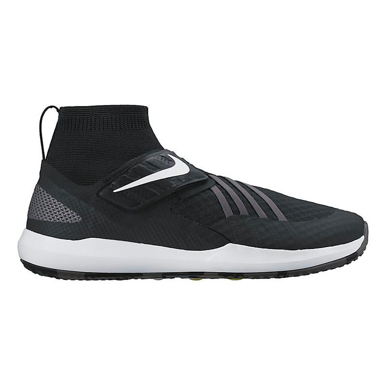 061815c74480 Men s Nike Flylon Train Dynamic Cross Training Shoe