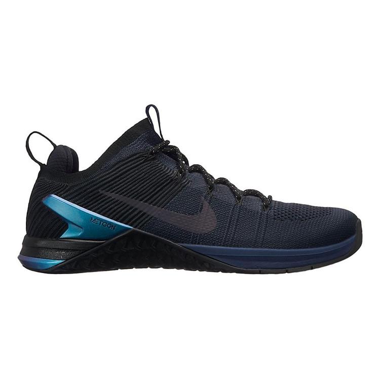 Men's Nike Metcon DSX Flyknit 2 AMP