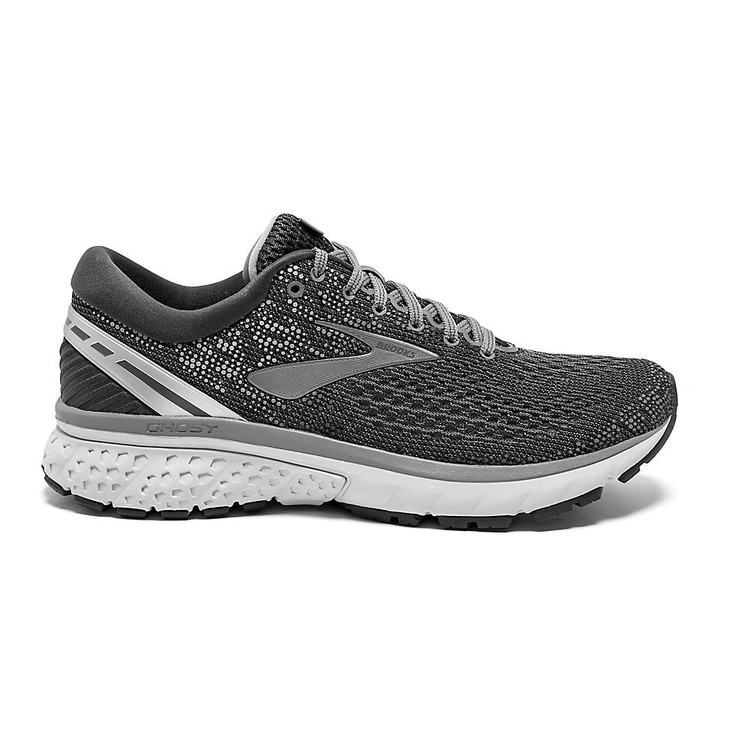 Men's Brooks Ghost 11 | Free Shipping