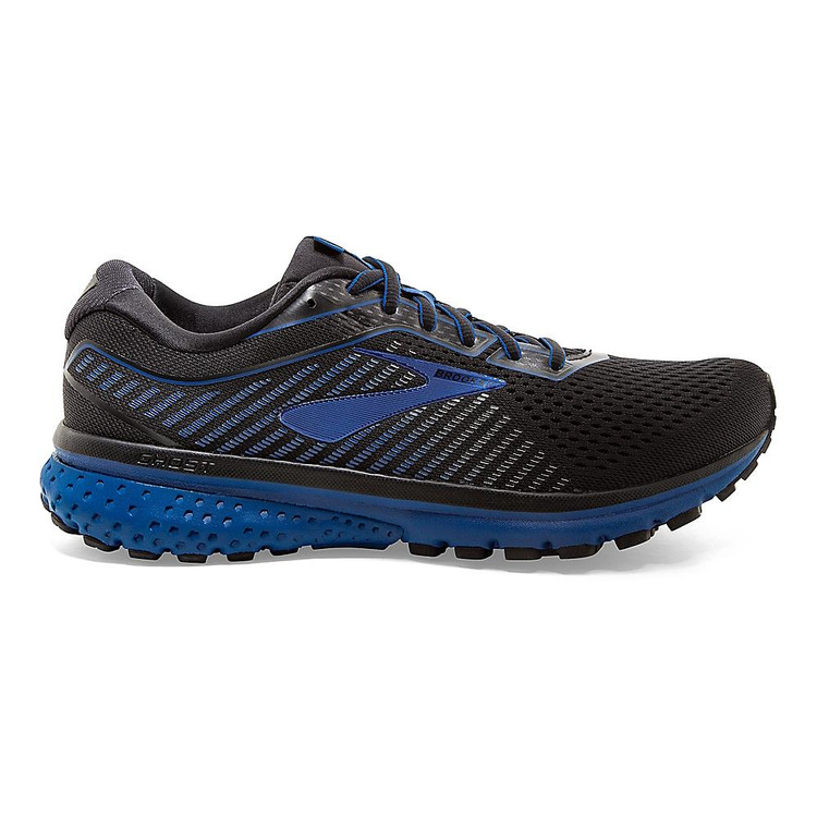 Men's Brooks Ghost 12 | Free Shipping