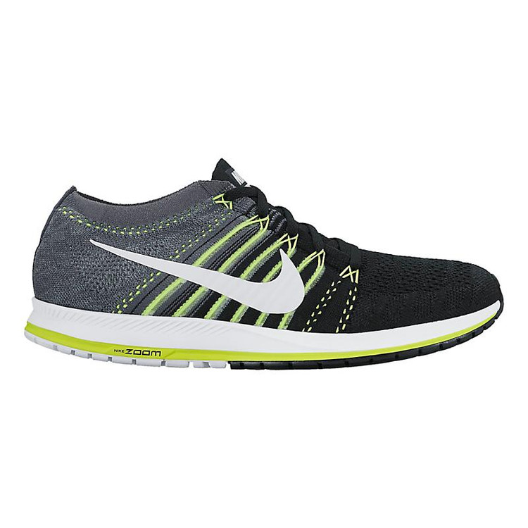 Nike Air Zoom Flyknit Streak Racing Shoe  4447c77110