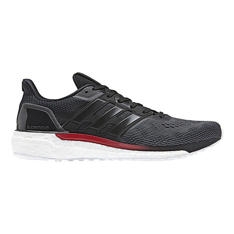acbdf196f3084 Men s adidas Supernova Running Shoe